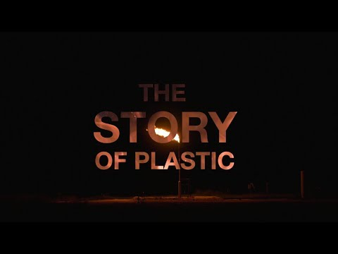 The Story of Plastic Teaser